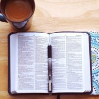 read through the bible, bible reading, daily bible reading