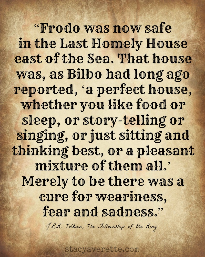 homely-house-quote