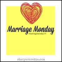 marriage, biblical marriage