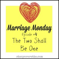 Marriage Monday square Ep 4 confession