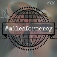 miles for mercy, running, mercy house