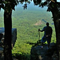 eric at cheaha