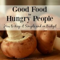 good food for hungry people 3