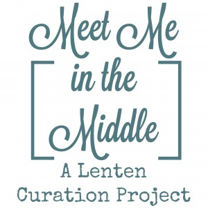 meet me in the middle sidebar-button-300x300