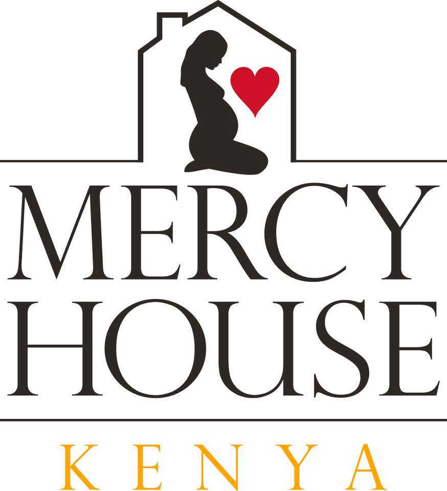 Miles for Mercy, running,, mercy house