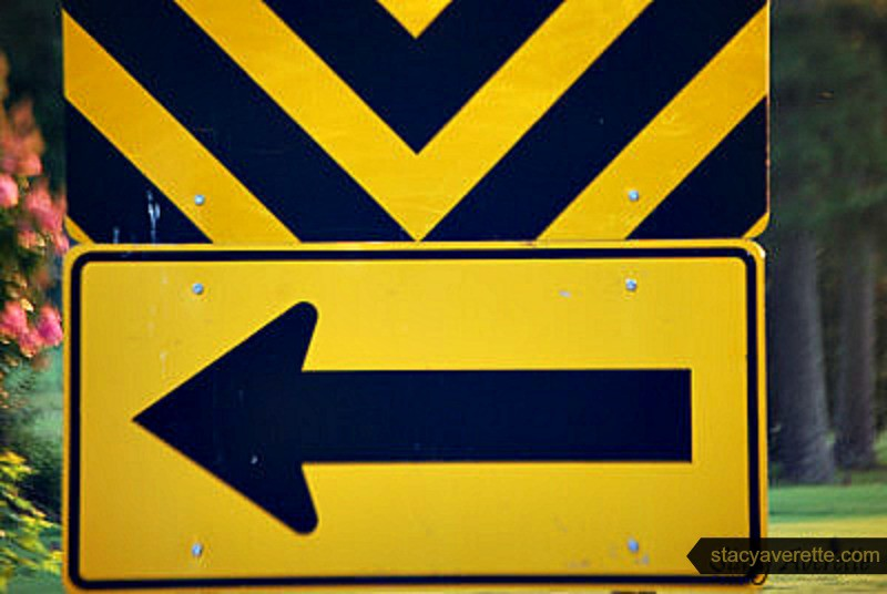 yield sign2