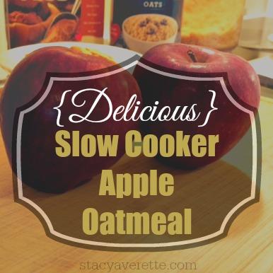 Breakfast Recipe: Easy, Healthy, & Delicious