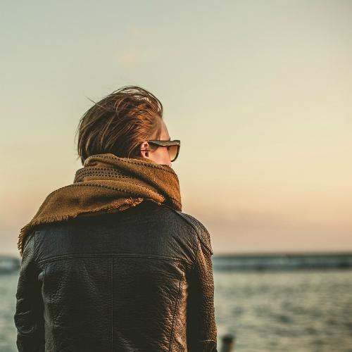3 Ways to Experience The Sacred, Simple Abundance of Life